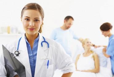 Planos de saúde e coberturas obrigatórias