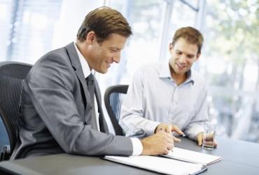 Coisas que você precisa saber sobre seu contrato